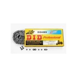 DID 428V-118 O-Ring