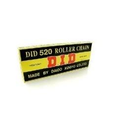 DID 520NZ-120