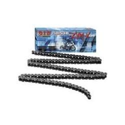 DID řetěz 50ZVMX-108 X-Ring