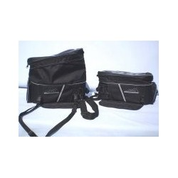 Tankvak  Turis 18L - 37L