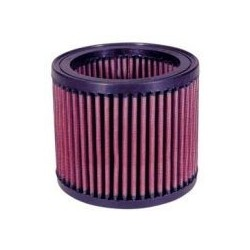 Vzduchový filtr K & N  AL-1001