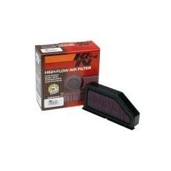 Vzduchový filtr K&N BM-1299