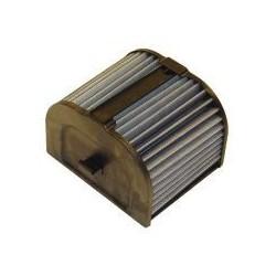 Vzduchový filtr K&N HA-7591