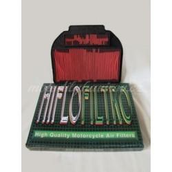 Vzduchový filtr K&N HA-1199