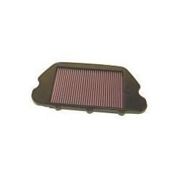 Vzduchový filtr K&N HA-1197