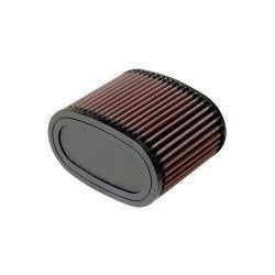 Vzduchový filtr K&N HA-1187