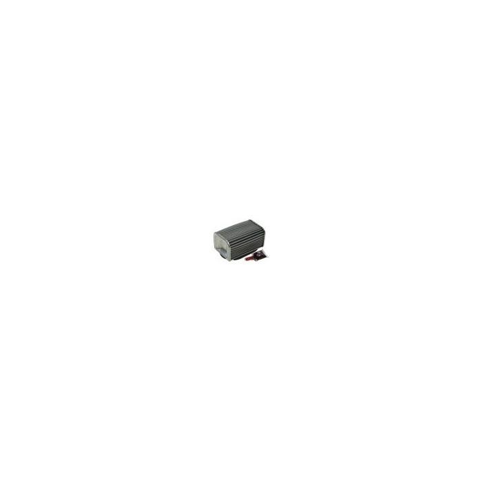 Vzduchový filtr K&N KA-0850