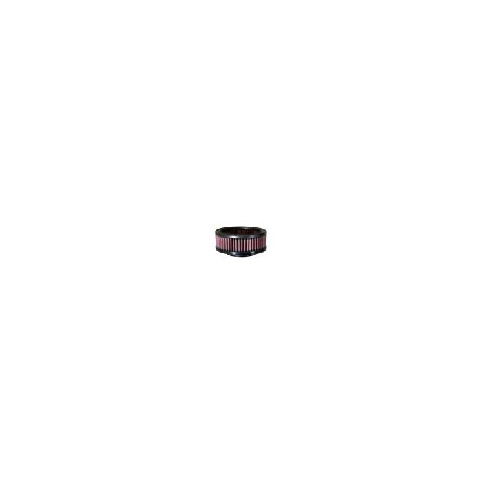 Vzduchový filtr K&N KA-1596