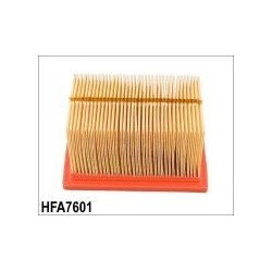HFA7601 VZDUCHOVÝ FILTR