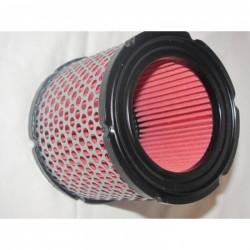 Yamaha xt660Z vzduchový filtr 11D-E4451-00