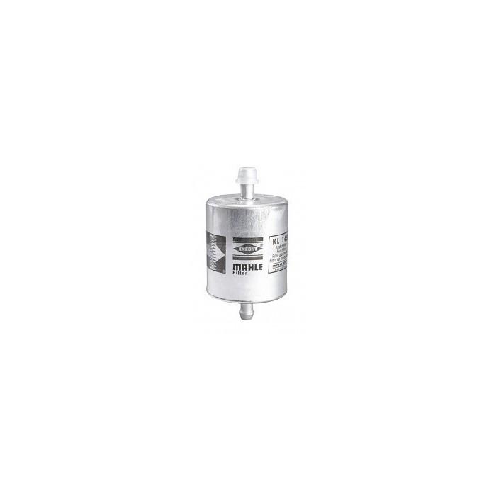 Palivový filtr KL145