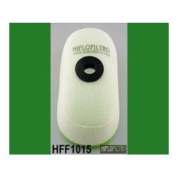 HFF1015 Vzduchový filtr