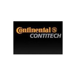 CONTITECH 4PK582