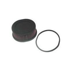 Vzduchový filtr K&N MOTO
