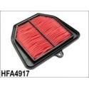 HFA4917 VZDUCHOVÝ FILTR YAMAHA FZ8 10-16/FZ1 06-15