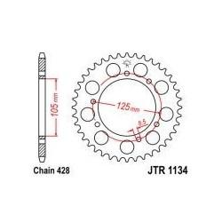 115-301-48 Rozeta JT MOTO