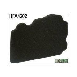 HFA4202 VZDUCHOVÝ FILTR