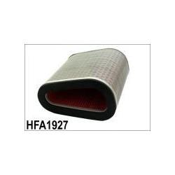 HFA1927 Vzduchový filtr