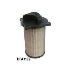 HFA3102