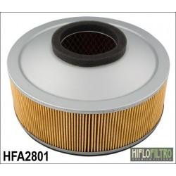 HFA2801 VZDUCHOVÝ FILTR