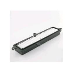 HFA3103 Vzduchový filtr