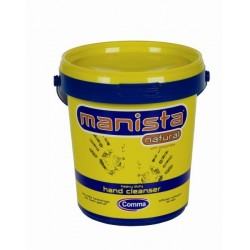 MANISTA HAND 700ml gel