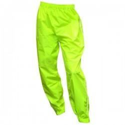 Nepromokavé kalhoty OXFORD  XL