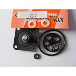 FCK-6 Opravná sada palivového kohoutu KAWASAKI