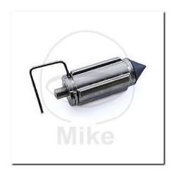 Jehlový ventil karburátorů M3