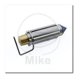 Jehlový ventil karburátorů Y14F