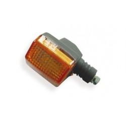 Blinkr Honda VIC-7029