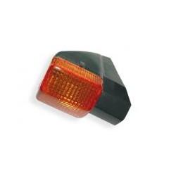 Blinkr Honda  zadní Levý VIC-7149