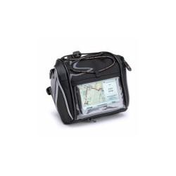 brašna na GPS-KAPPA RA305R