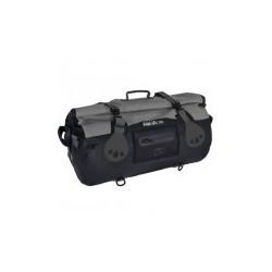 Nerpomokavý zadní válec Oxford Roll Bag - 50L OL991