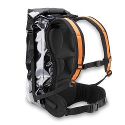 Batoh Kappa Dry pack 30L 100% voděodolný