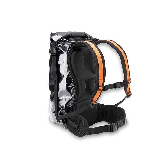 3c5f450212 Kappa WA402S batoh 30L 100% voděodolný - Motodíly Havířov