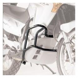 Padací rámy Kappa KN26 pro Honda XLV650 Transalp 2000-2007