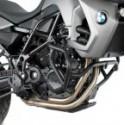 Padací rámy Kappa KN690 pro BMW F 650/800 GS