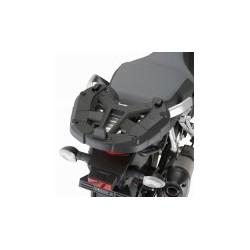 KAPPA KR3105 PLOTNA MONOKEY DL 1000 (14-16)
