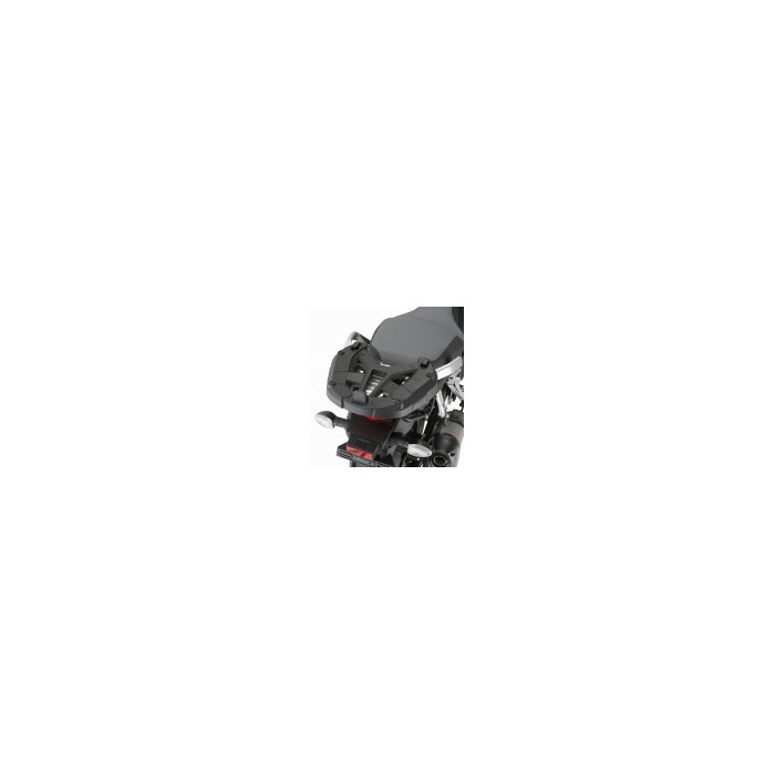 KAPPA KR3105 PLOTNA MONOKEY DL 1000 (14-15)