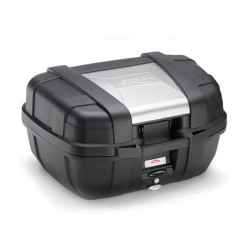 Kappa KGR52 GARDA - topcase kufr Monokey 52 litrů
