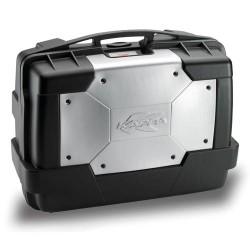 Doprava zdarma Kappa KGR33 Garda kufr boční nebo topcase 33L