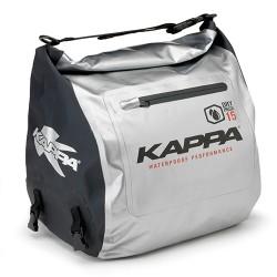 Taška na zadní sedadlo Kappa WA407S