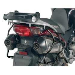Nosič bočních kufrů KAPPA KLX177 Honda XLV 1000 Varadero 07-12