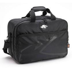 Vnitřní polyesterová taška Kappa TK756 do kufru K53 ,K52, K49,K48,K961