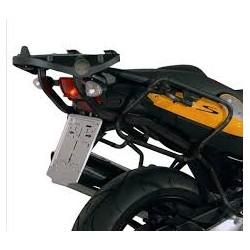 Kappa KLX687 držák bočních kufrů K33 F800 S,ST 06-16