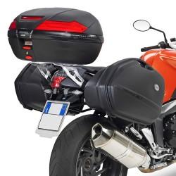 Kappa nosič bočních kufrů KLXR691 BMW K 1200/1300R