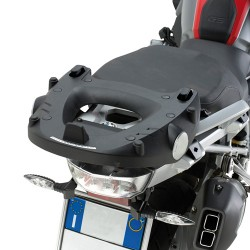 Plotna Kappa na BMW R 1200 GS LC 13-16 KR5108