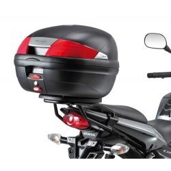 Nosič zadního kufru Kappa KR1570 Honda CBF 125 09-14