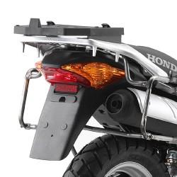 Kappa K213 nosič zadního kufru Honda XL125V Varadero 01-14, XL650V Transalp 00-07